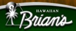 Hawaiian Brians